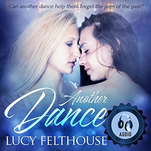 Another Dance audiobook cover art