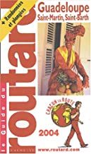 Best guadeloupe guide du routard Reviews