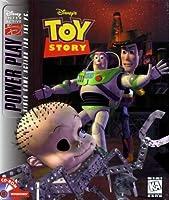 Toy Story Power Play (輸入版)