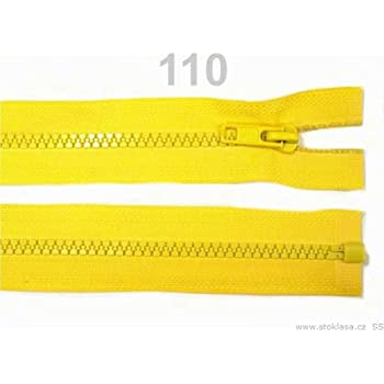 Haberdashery 1pc Ickel Zip Jig Tool Zippers Zipper Sliders Other Inserting Slider On Continuous Zip Width 3mm And 5mm