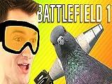 Clip: Mortars & Pigeons