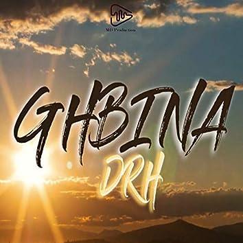 GHBINA