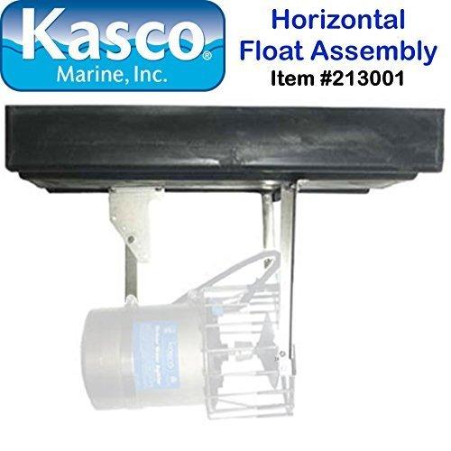 Kasco Marino Horizontal Float Asamblea 213001por Kasco