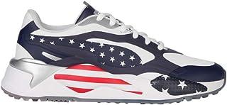 Men's Rs-g Golf Shoe