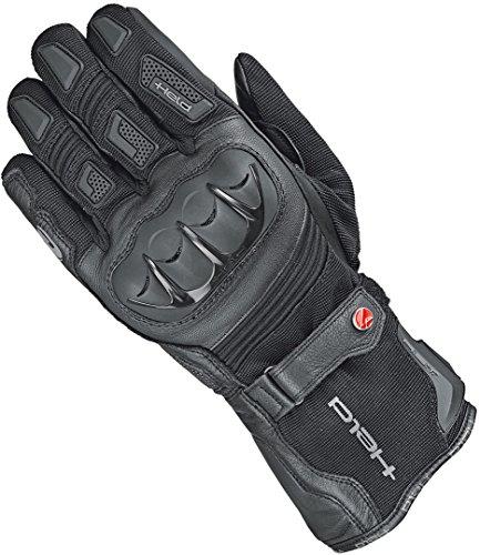 Held Sambia 2in1 Handschuhe Schwarz L-9