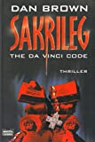 Sakrileg (The Da Vinci Code)