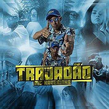 To Trajadão