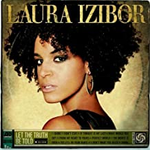 Best laura izibor let the truth be told Reviews