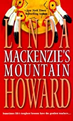 Mackenzie's Mountain: Linda Howard