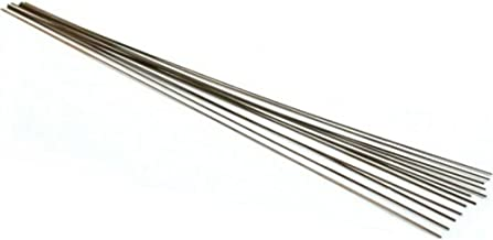 12 Herkules 3/0 Saw Blades Jewelers Cutting Metal Tools