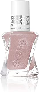Essie Gel Couture Longwear Nail Polish, Last Nightie 507, 13.5 ml