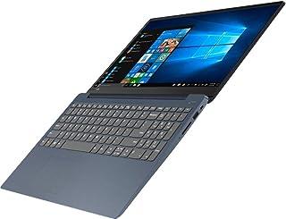 Lenovo - 330S-15-15.6インチ HD - Core i3-8130U - 4GB - 128GB SSD - ブルー