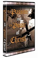 Passion & Power of Christ [DVD]