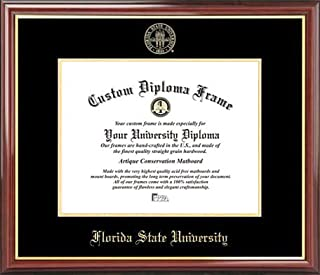 Best florida state university seal Reviews