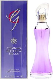 Giorgio Beverly Hills Eau de Parfum Spray, 90ml