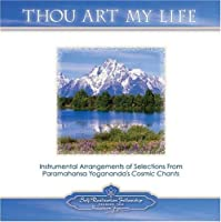 Thou Art My Life