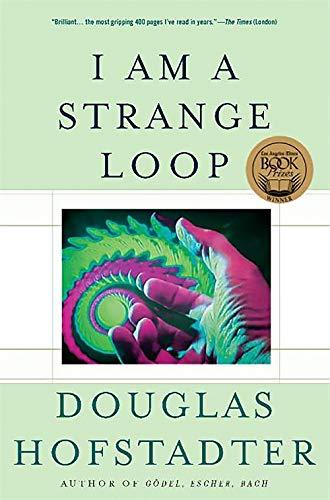 I Am a Strange Loopの詳細を見る