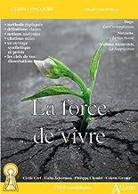 La force de vivre : Hugo, Les Contemplations ; Nietzsche, Le Gai Savoir ; Alexievitch, La Supplication (Clefs Concours Français-Philo)