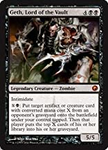 Best good zombie cards mtg Reviews