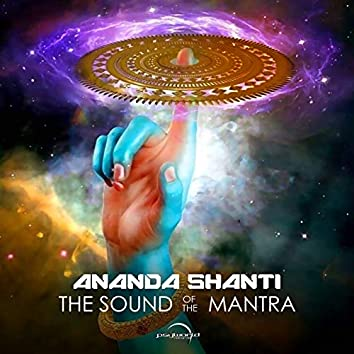 The Sound of the Mantra