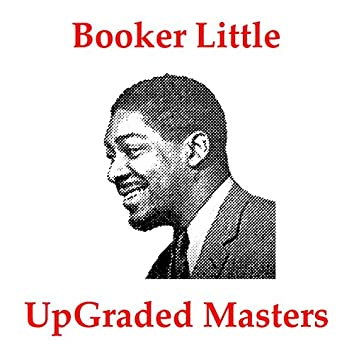 UpGraded Masters (Remastered 2018)