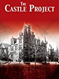 The Castle Project