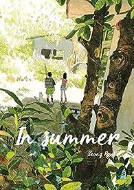 In summer par Seong Ryul