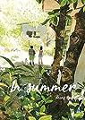 In summer par Ryul
