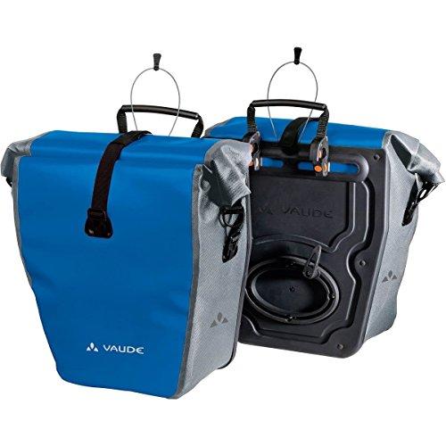 VAUDE Aqua Back - Bolsa lateral para...