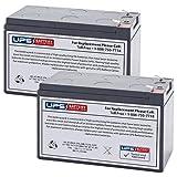 UPS Battery Center Automotive Replacement Batteries & Accessories