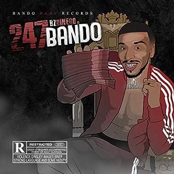 247 Bando