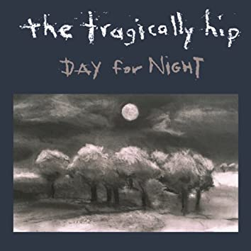 Day For Night (International Version)