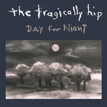 Day For Night (International Version)