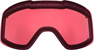 Best nike fade goggles lenses Reviews