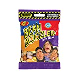 Jelly Belly Bean Boozled – 20 sabores (bolsa de 54 g) x 2...