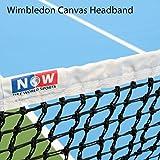 Vermont 3.5mm Double Top Tennis Net (22lbs) | Championship...