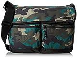 Puma Messenger Bags