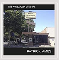 Willow Glen Sessions