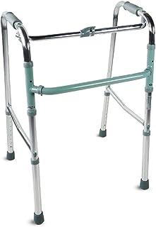 Mobiclinic, Modelo Columna, Andador para adultos, ancianos,