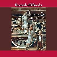 The Railway Children audio book