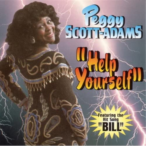 Just because by peggy scott adams on amazon music amazon. Com.