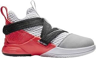 6b211533ff300 Amazon.com: LeBron - Sucream / Athletic / Shoes: Clothing, Shoes ...
