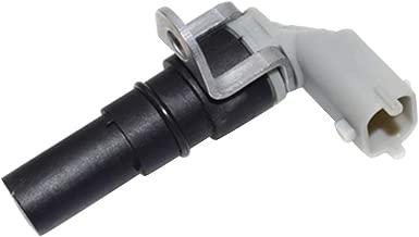 Vauxhall Astra Corsa Meriva Vectra 1.8 Crankshaft Pulse Position Sensor 9115115