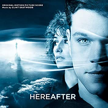 Hereafter (Original Motion Picture Score)
