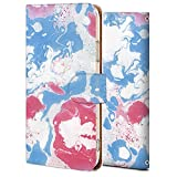 iPhone xs max ケース 手帳型 アイフォン xs max カバー スマホケース おしゃれ かわいい 耐衝撃 花柄 人気 純正 全機種対応 色彩の油然-01 ファッション 14014438