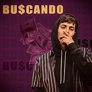BU$CANDO