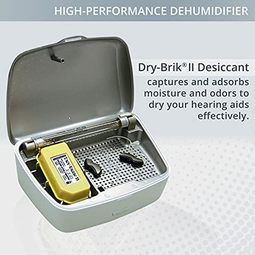 Dry & Store 0810323003332