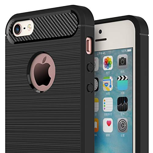 Zdream Iphone Se 5s 5 Case Perfect Slim Fit Series Case For Men And Women For Apple Iphone Se 5s 5