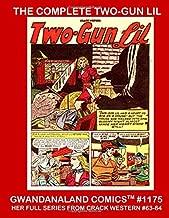 Best action comics 63 Reviews