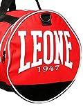 Zoom IMG-2 leone 1947 italy borsone sportivo